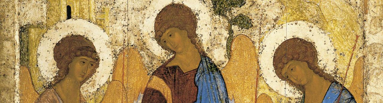 1280px-angelsatmamre-trinity-rublev-1410 copy